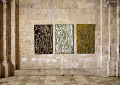 Variations, 2010