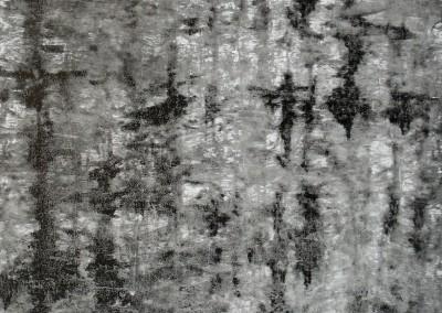 Sans titre, 2015